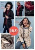 Damen - Jacken SALE - Page 3