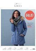 Damen - Jacken SALE - Page 4