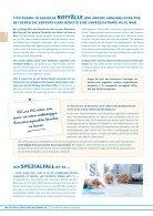 Pauzenberger_Infobroschuere_SerVers_A4_2018 - Page 2