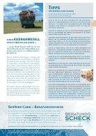 Pauzenberger_Infobroschuere_SerVers_A4_2018 - Page 3