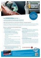 Pauzenberger_Infobroschuere_SerVers_A4_2018 - Page 4