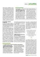 Panorama de presse quotidien du 05-12-2018 - Page 7