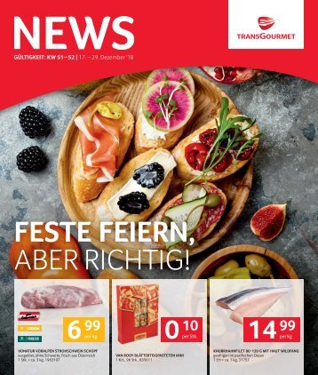 News KW51/52 - tg_news_kw_51_52_mini_2018.pdf