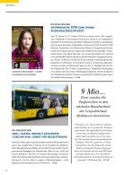 visAvie_03-2018_END_Winterbild - Page 4