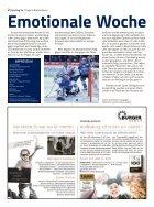 WW_Ausgabe_12 - Page 2