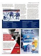 WW_Ausgabe_12 - Page 3