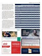 WW_Ausgabe_12 - Page 5