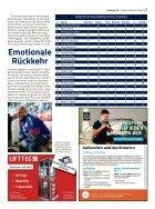WW_Ausgabe_12 - Page 7