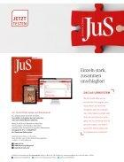 Studium Jura - Seite 2