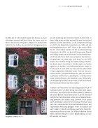 Studium Jura - Seite 5