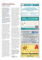 SALZPERLE - Stadtmagazin Schönebeck (Elbe) - Ausgabe 12/2018+01/2019 - Page 3