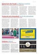 SALZPERLE - Stadtmagazin Schönebeck (Elbe) - Ausgabe 12/2018+01/2019 - Page 7