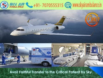 Receive Latest Monitoring Tools during Transference in Pune by Sky
