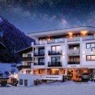 Hotel Arnika Prospekt Ischgl - Seite 2