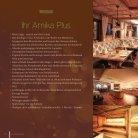 Hotel Arnika Prospekt Ischgl - Seite 6