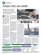 Jornal Cocamar Dezembro 2018 - Page 2