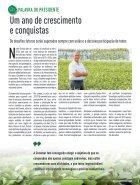 Jornal Cocamar Dezembro 2018 - Page 3