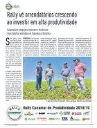 Jornal Cocamar Dezembro 2018 - Page 4
