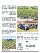 Jornal Cocamar Dezembro 2018 - Page 5