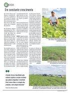 Jornal Cocamar Dezembro 2018 - Page 7