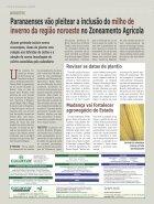 Jornal Cocamar Julho 2016 - Page 2