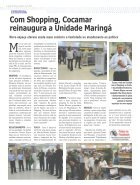 Jornal Cocamar Julho 2016 - Page 4