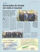 Jornal Cocamar Julho 2016 - Page 5