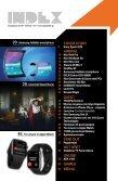 Digital Life - Τεύχος 110 - Page 4