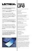 Digital Life - Τεύχος 110 - Page 6