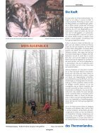 Thermenland_12-2018 - Page 4