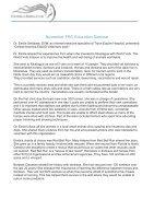 December 2018 FRC Member Newsletter - Page 4