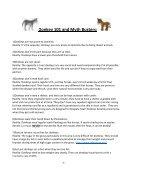 December 2018 FRC Member Newsletter - Page 5