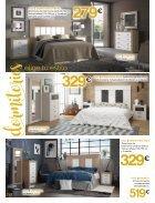 Bienvenido a tú casa - Page 2