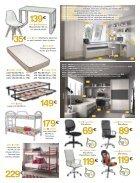 Bienvenido a tú casa - Page 7