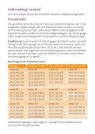 Gottinger 2016 GB Spring - Page 3