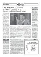 Curierul Național - ediția din 6 decembrie 2018 - Page 3