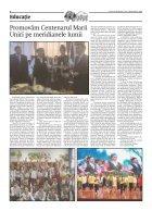 Curierul Național - ediția din 6 decembrie 2018 - Page 4