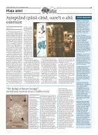 Curierul Național - ediția din 6 decembrie 2018 - Page 5
