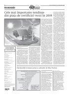 Curierul Național - ediția din 6 decembrie 2018 - Page 6