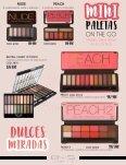 Catalogo Amado Makeup - Page 2