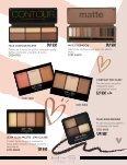 Catalogo Amado Makeup - Page 5
