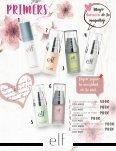Catalogo Amado Makeup - Page 6
