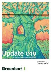Greenleaf Update 019