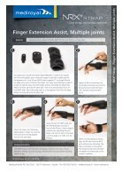NRX Strap Instructions - Page 3