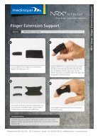 NRX Strap Instructions - Page 4