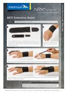 NRX Strap Instructions - Page 5