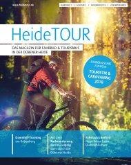 HeideTour Ausgabe1