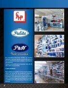 CATALOGO 2015 - Page 3
