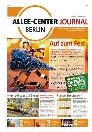 1812_Allee-Center_Journal