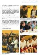 Gemeindebrief Dezember 2018 Martin - Page 5
